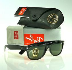 Ray Ban 2132 Sunglasses in color code 901L