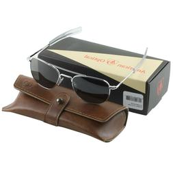 AO Eyewear American Optical - Original Pilot Aviator Sunglas