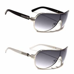Classic Retro Vintage Men Women Fashion Aviator Sunglasses S