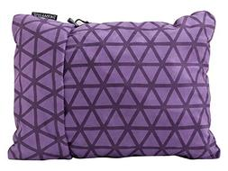 Therm-A-Rest Compressible Pillow Camping Backpacking Sleepin