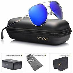 fishing apparel mens womens aviator sunglasses polarized