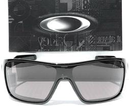 Oakley Given Sunglasses - Polarized Iridium Lenses