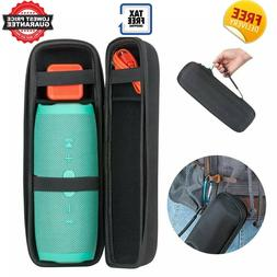 JBL Charge 3 Speaker Case Cover Shockpro