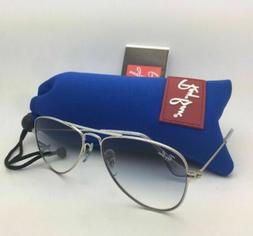 Junior Collection Kids Ray-Ban Sunglasses RJ 9506-S 212/19 S