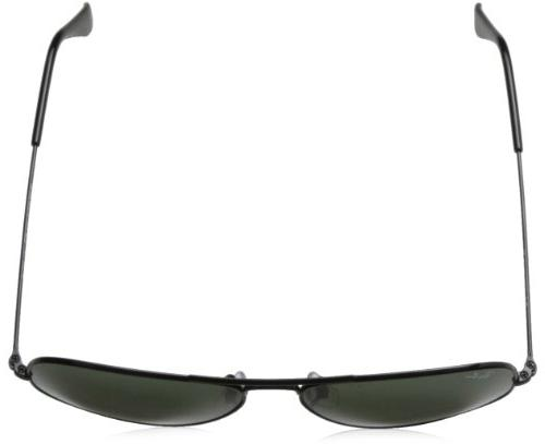 Ray-Ban Metal, L2823 Black,