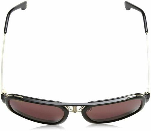CARRERA 02M2 SUNGLASSES POLARIZED 57MM