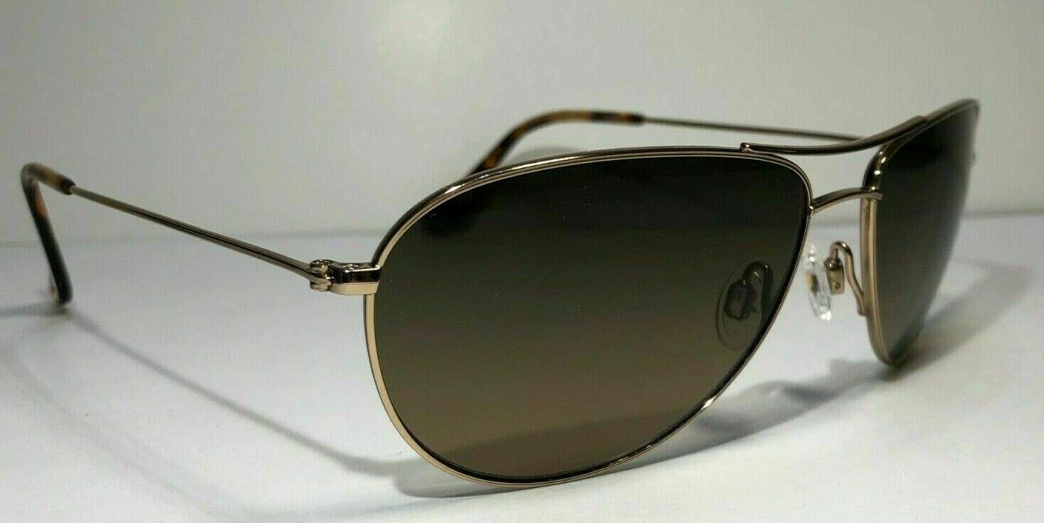 12 authentic new sunglasses sea house hs772