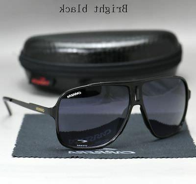 2018 Fashion New Aviator Men&Women Sunglasses Unisex Retro C