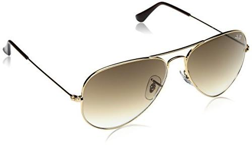 Ray Ban 3025 Sunglasses in color code 001