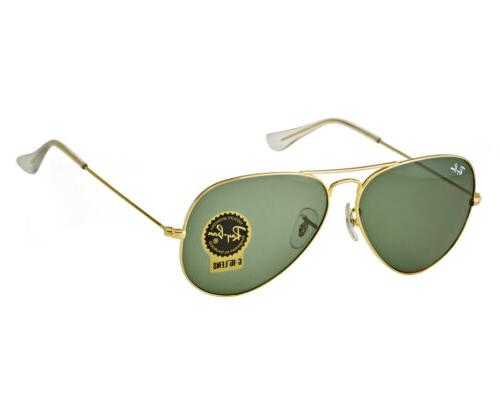 3025 sunglasses code 001