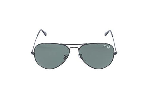 Ray Ban in