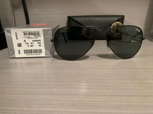 Ray Ban 3029 Sunglasses in color code L2114