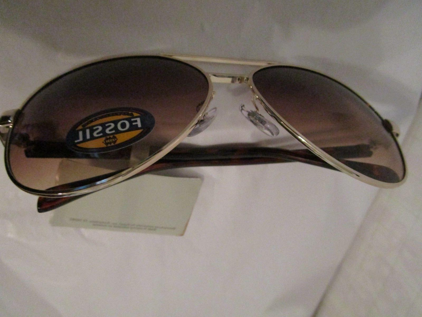 $70 Brown Protection Sunglasses