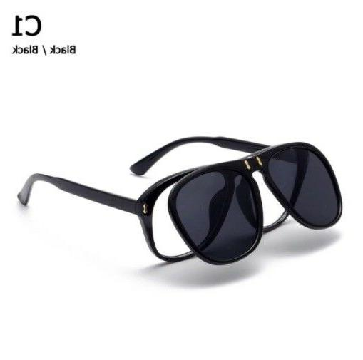 Sunglasses Vintage Womens Fashion Accessories
