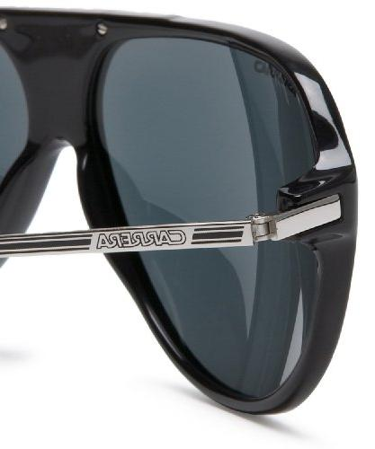 Carrera Hot And Lens,one size