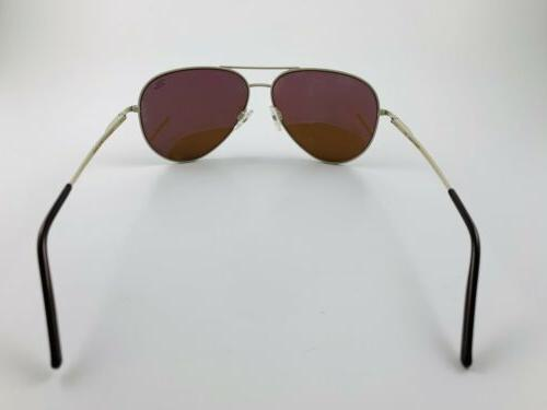 SERENGETI Sunglasses Medium 7271