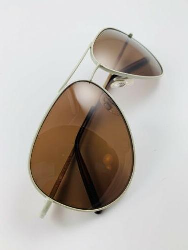 SERENGETI Sunglasses Strata Medium 7271 Almond