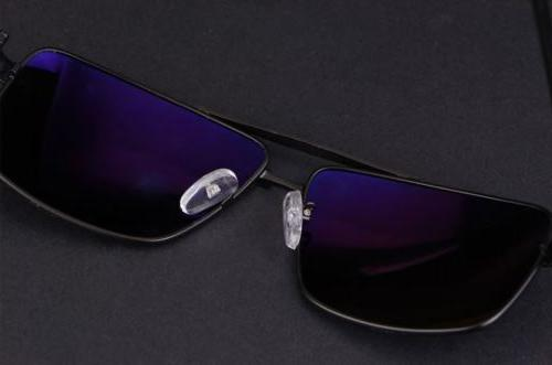 New Polarized Glasses Sports Driving