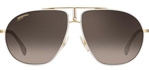 Carrera Bound Aviator Sunglasses