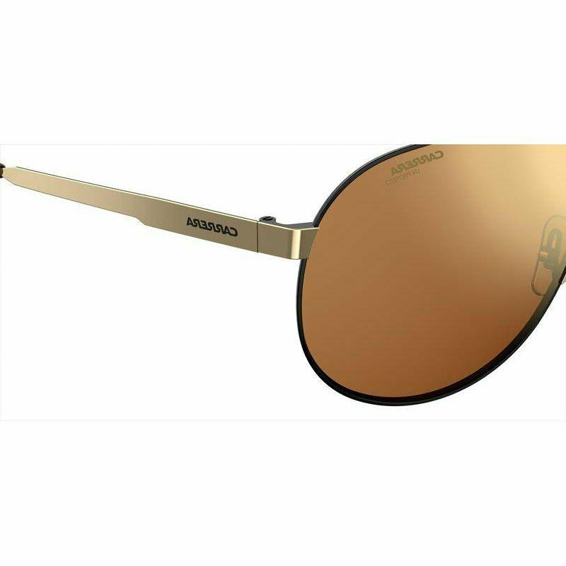 Carrera CA 1005/S Men's Aviator Havana NEW 66