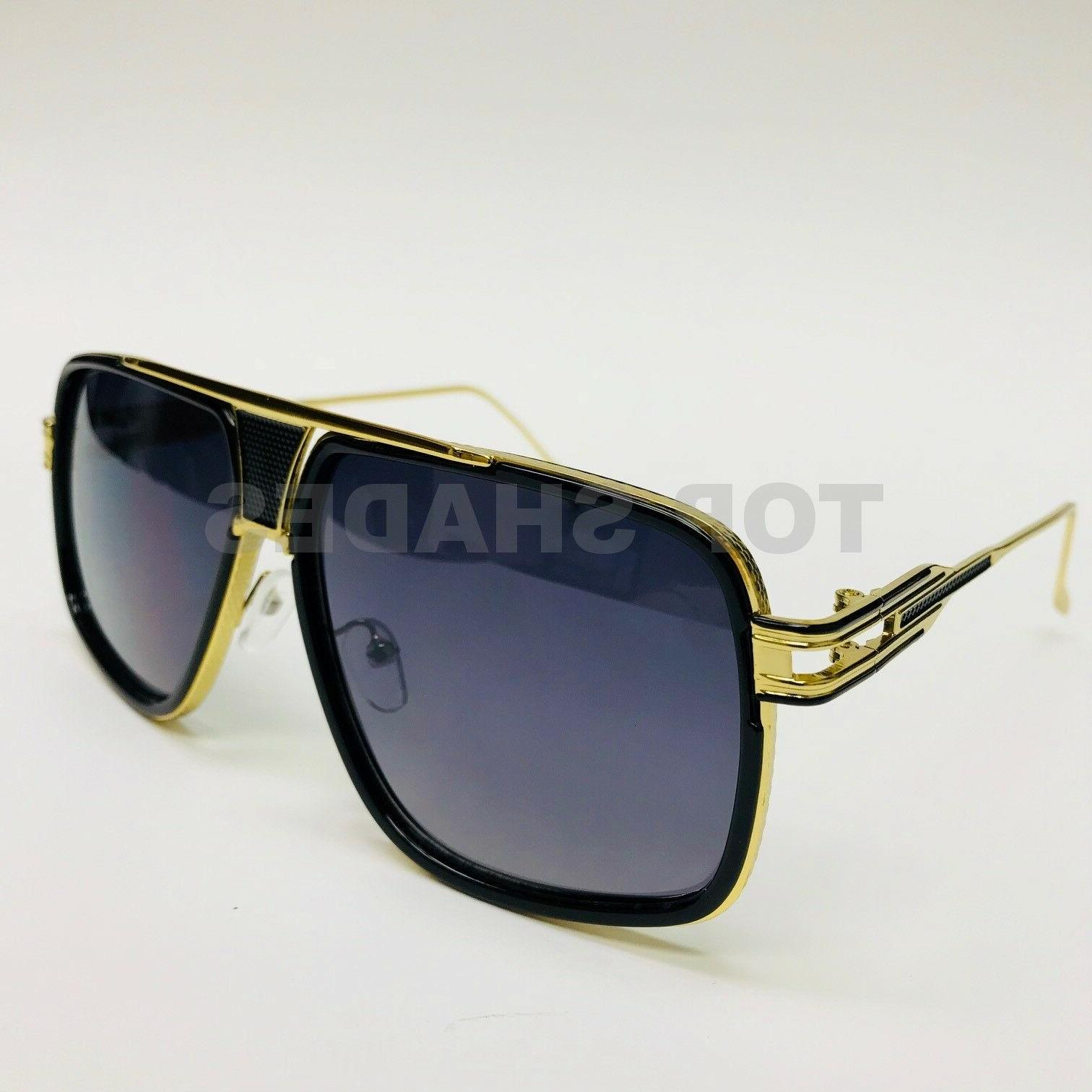 Designer Sunglasses Bar Frame Fashion