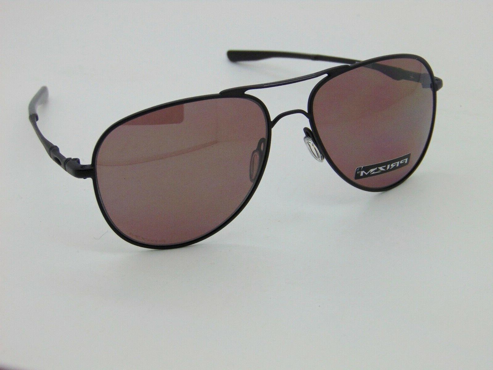 elmont sunglasses m matte black