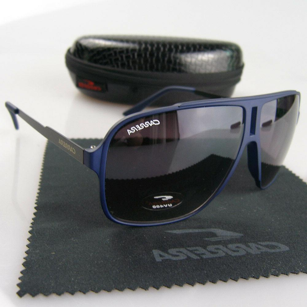 Fashion Men Women Sunglasses Square Frame C34