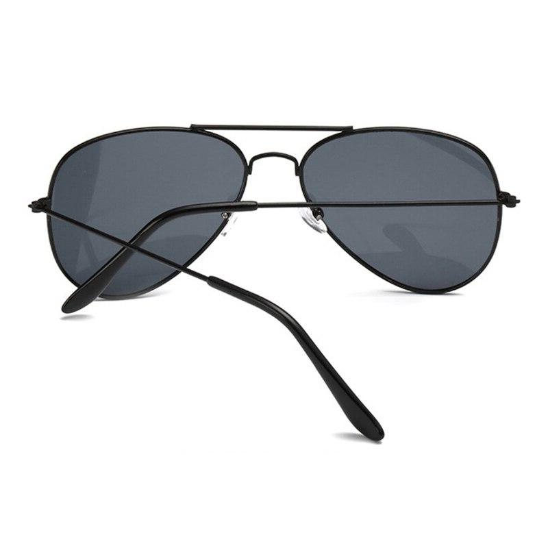 <font><b>Aviation</b></font> <font><b>Sunglasses</b></font> Women Brand Designer Glasses For Vintage Female Black