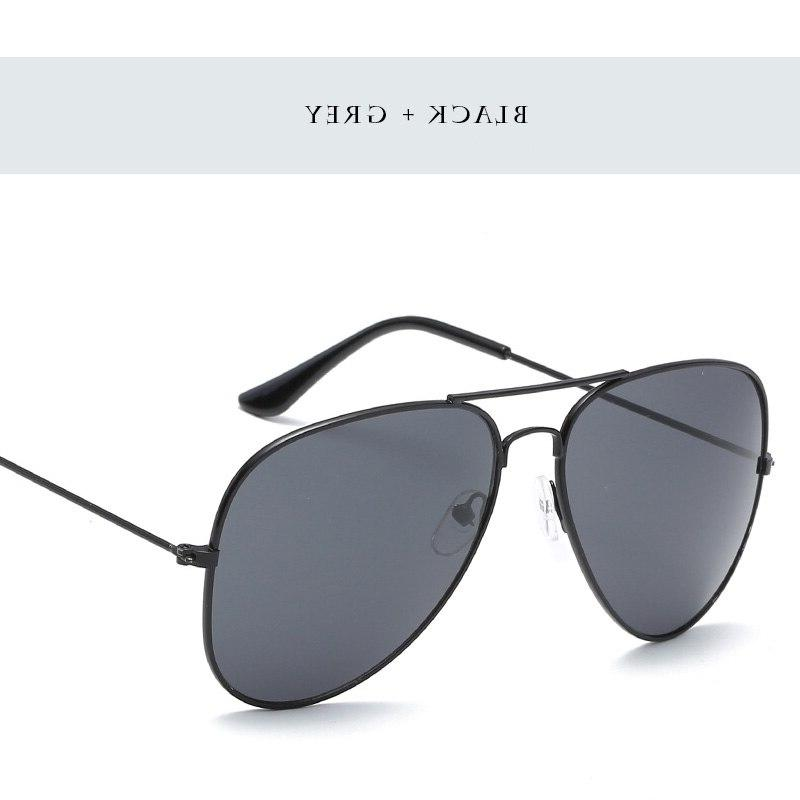 <font><b>Aviation</b></font> Vision <font><b>Sunglasses</b></font> Dark Driver UV400