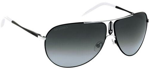 gipsy men s modified aviator sunglasses w