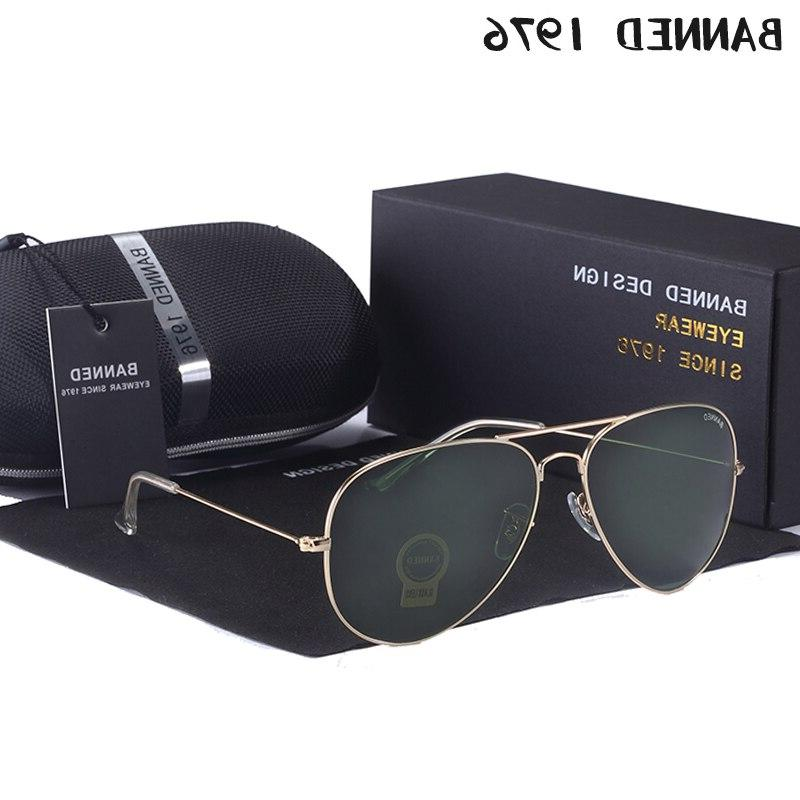high quality banned g15 mirror glass lens