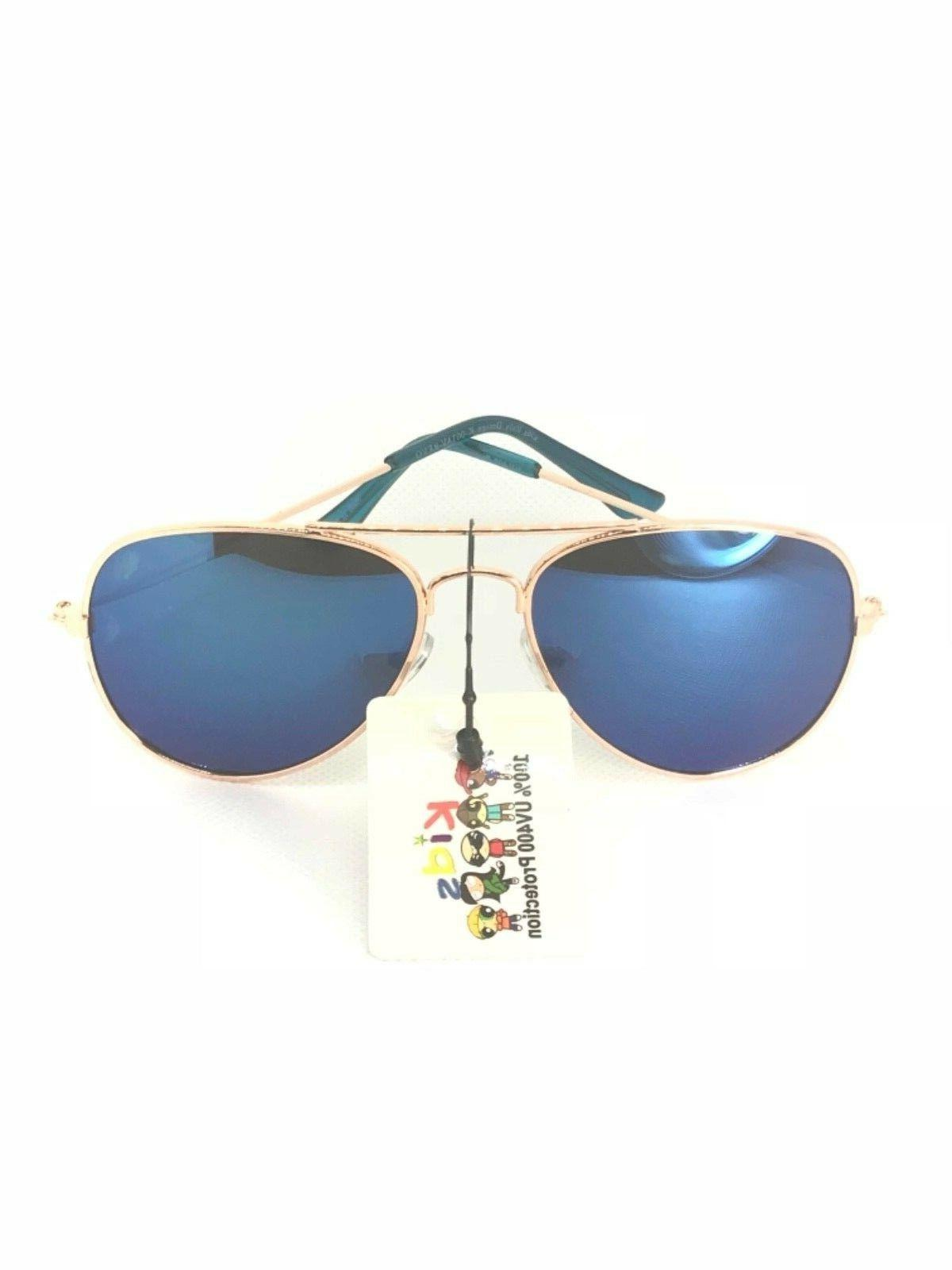 KIDS AVIATOR Children's baby