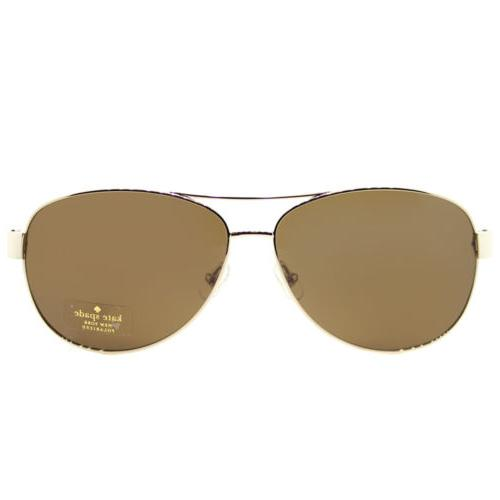 Kate KS Sunglasses