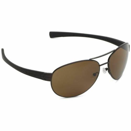lrs 0253 203 black 62mm polarized brown