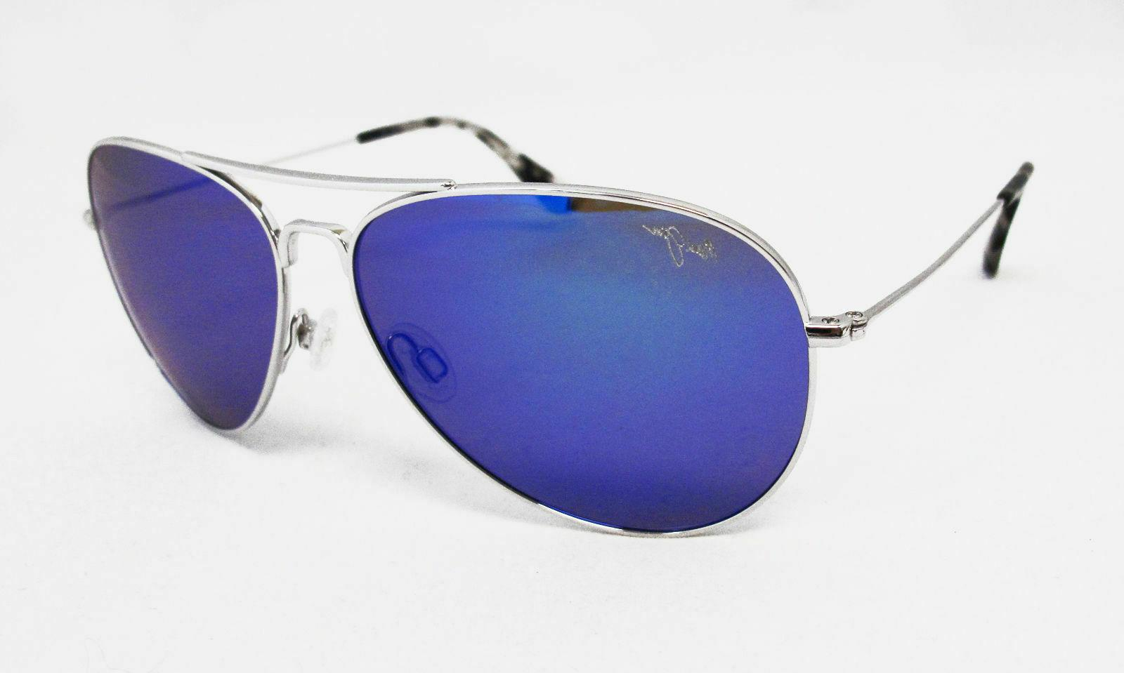 1 new mavericks polarized sunglasses b264 17