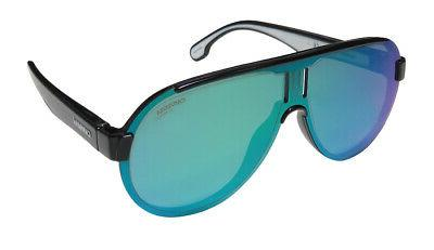 new 1008 authentic contemporary prestigious designer aviator