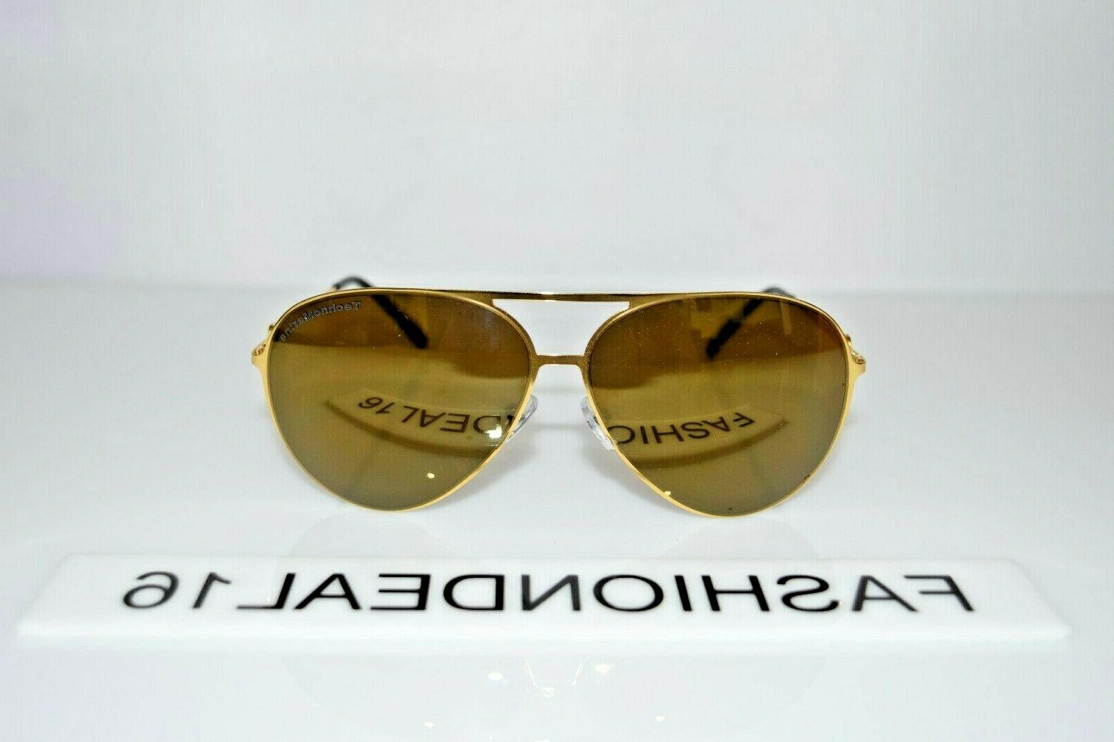 New Cruise Aviator Sunglasses