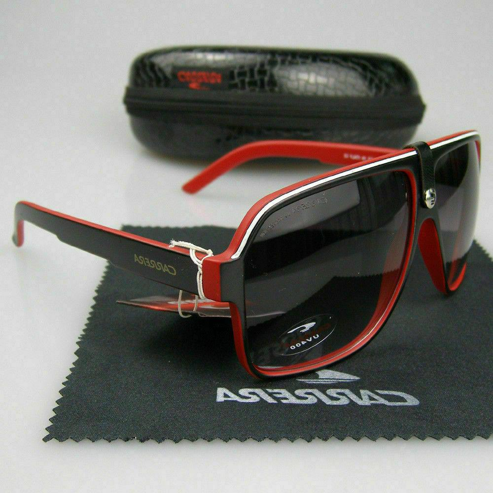 new fashion aviator men s and women
