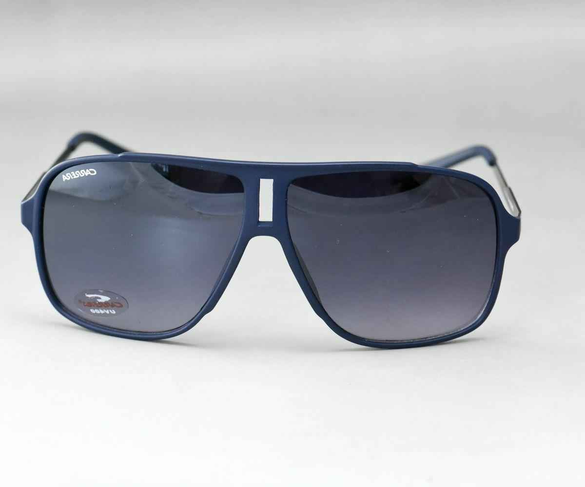 NEW & WOMEN'S SUNGLASSES RETRO