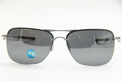 NEW TAILHOOK SILVER SUNGLASSES