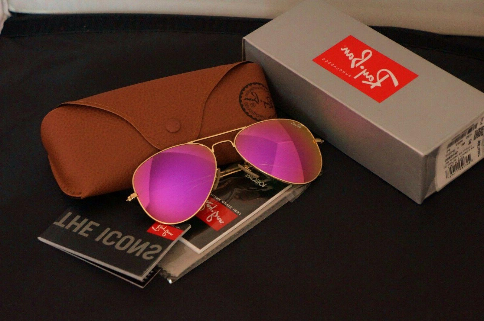 new ray ban aviator rb3025 112 4t