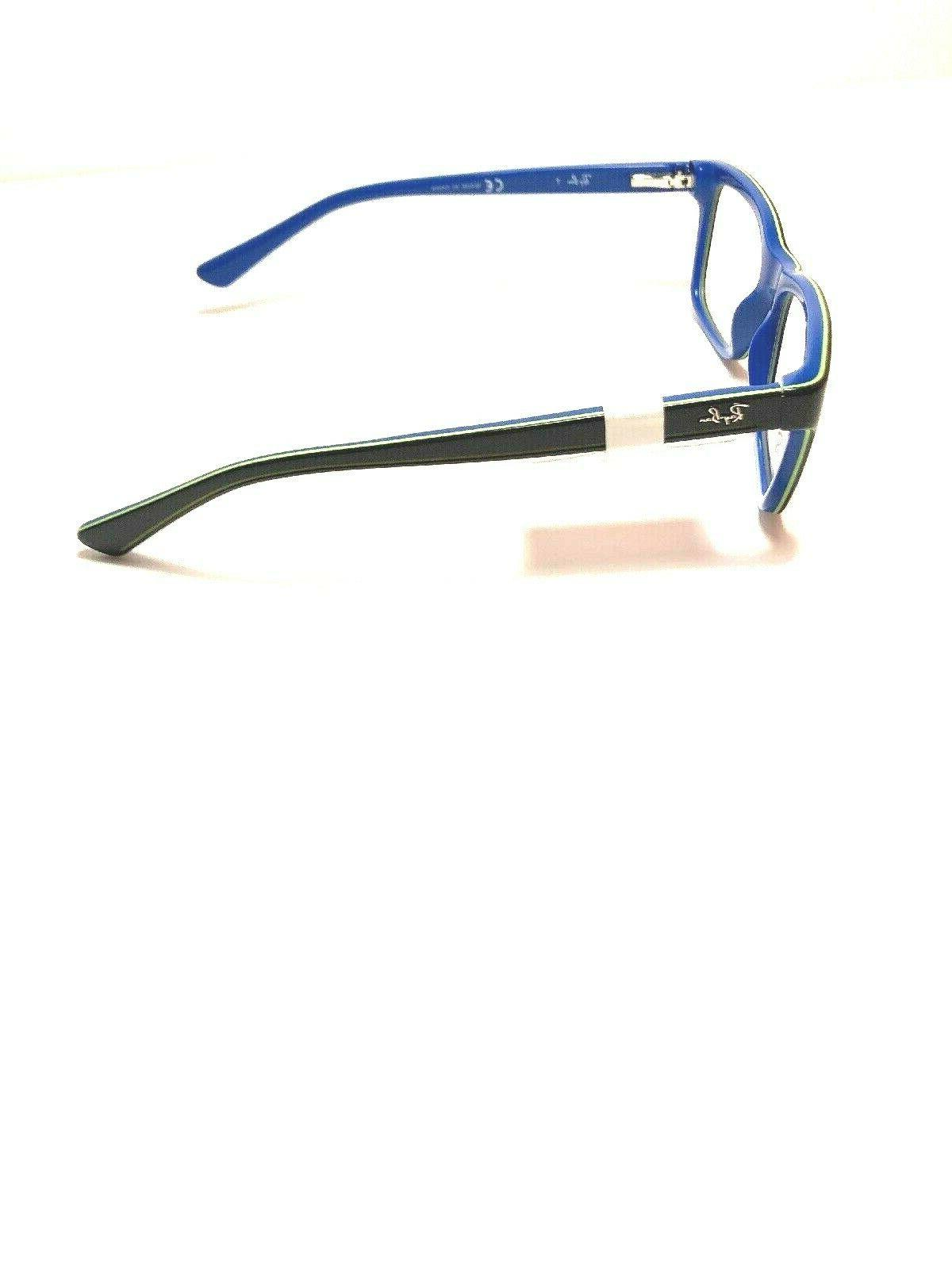 NEW Ban 1536 4816 Kids Eyeglasses/Frames 5B