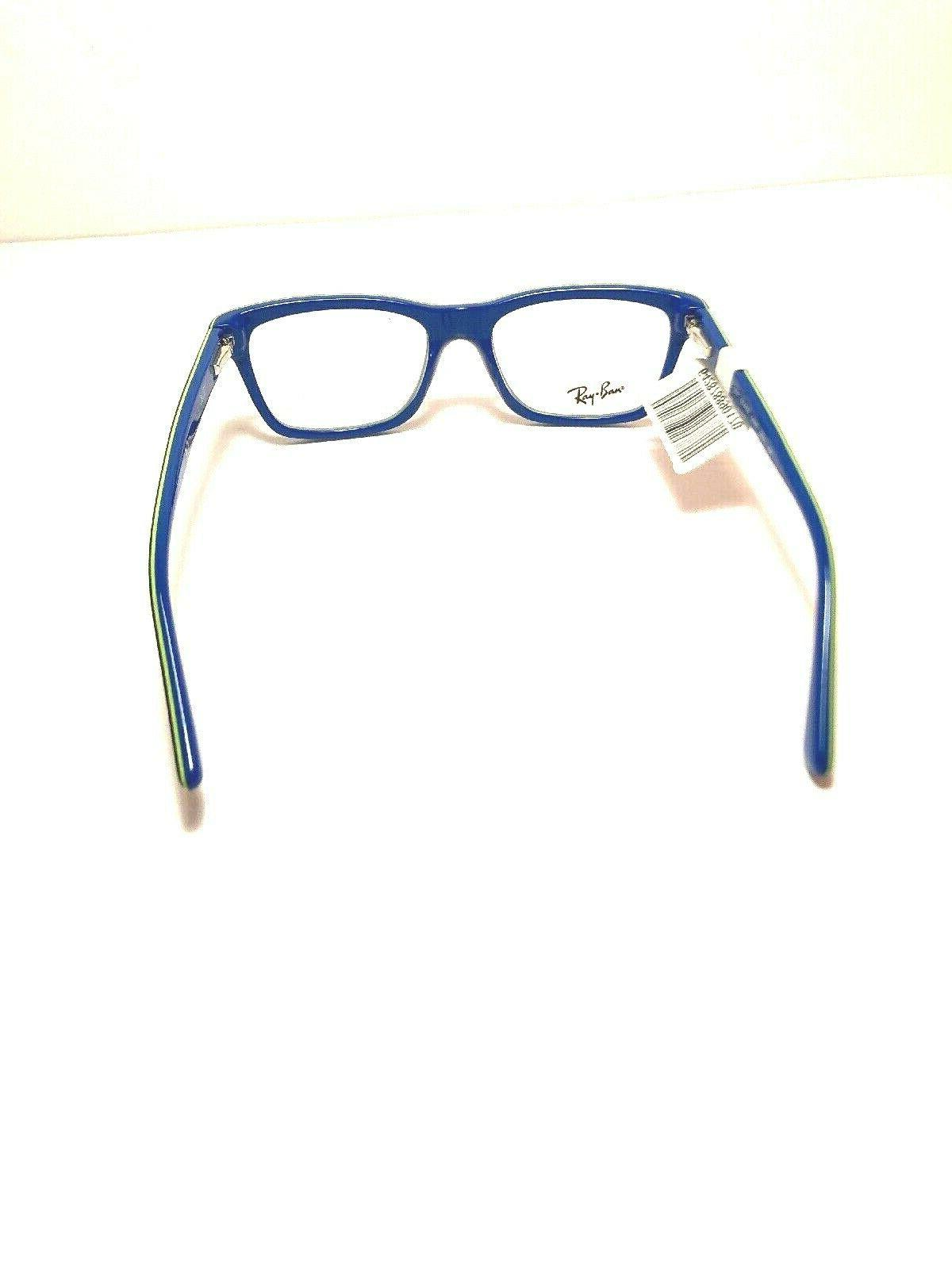 NEW Ban RB 1536 Kids Eyeglasses/Frames