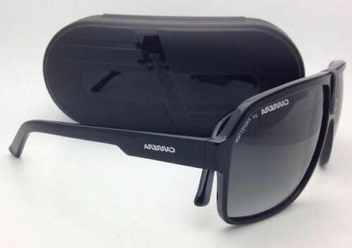 New 807PT 62-11 Black Frame with Grey Gradient