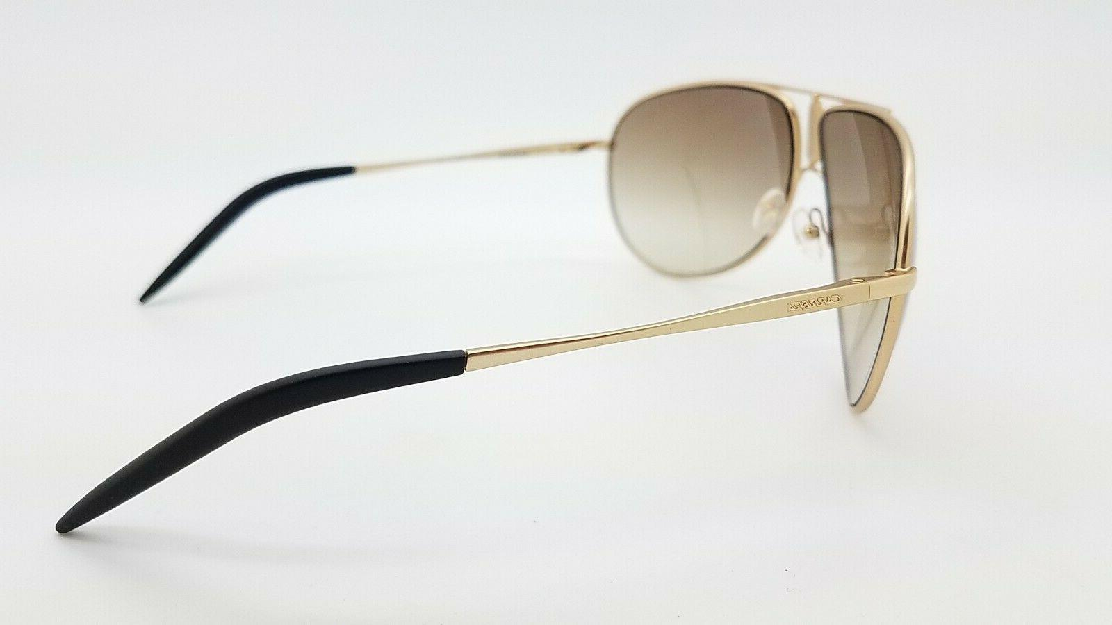 NEW sunglasses Gypsy Gold Brown