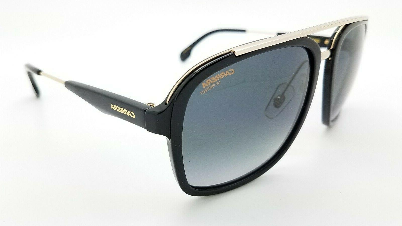 NEW Carrera sunglasses Square 133S AUTHENTIC