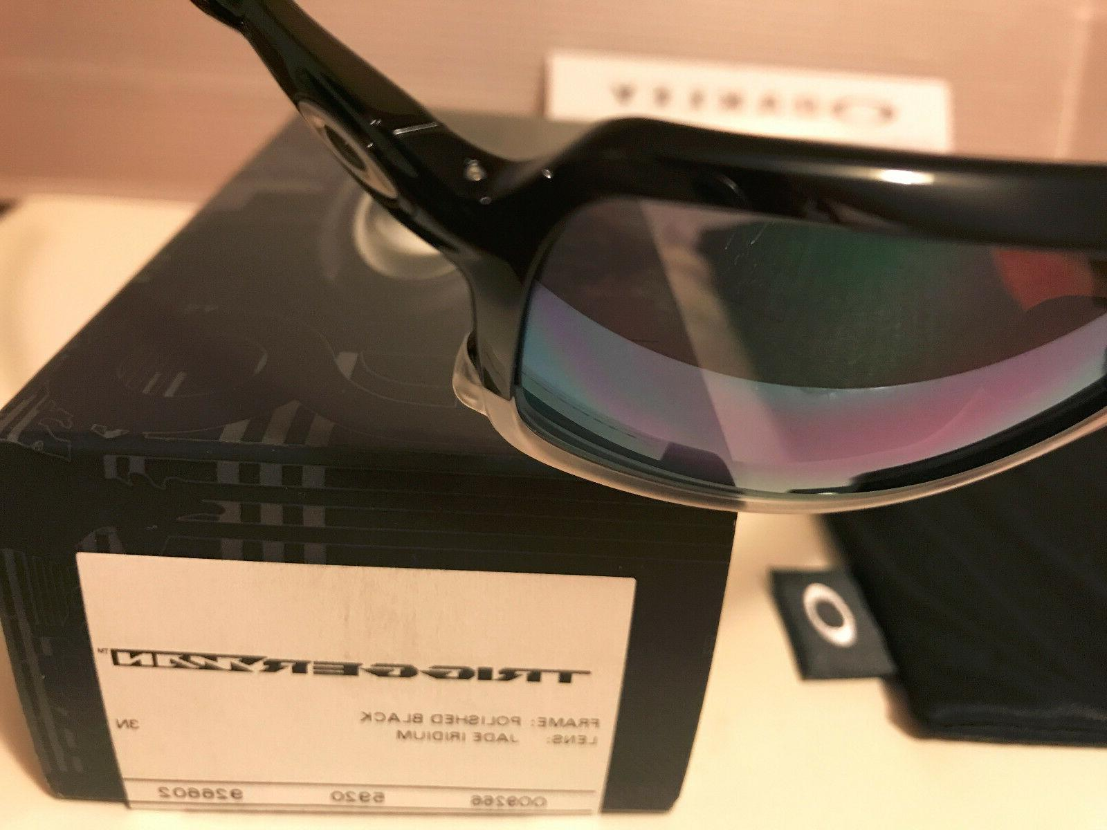 NEW Oakley - - Polished /