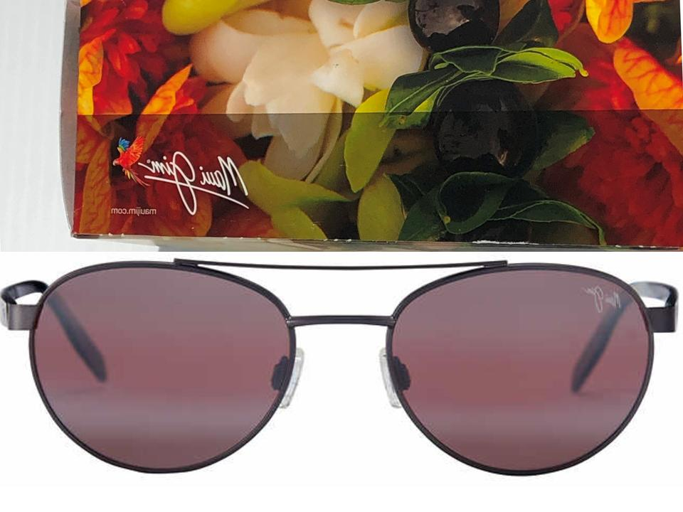 NEW* COUNTRY Maui ROSE Aviator Sunglass