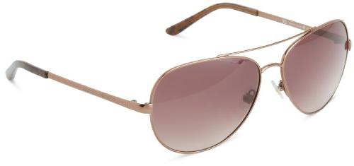 new york avaline aviator sunglasses