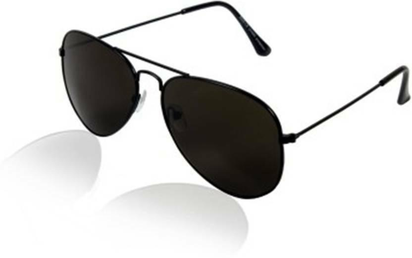 PILOT SUNGLASSES CLASSIC FORCE